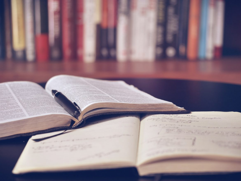 APA research paper format
